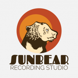 Sunbear Recording Studio